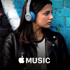 Фестиваль Apple Music в Лондоне